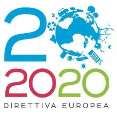 """La direttiva europea """"20 20 20"""" sul clima e sull'energia"""