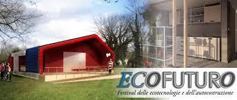 Rhome all'Ecofuturo Festival