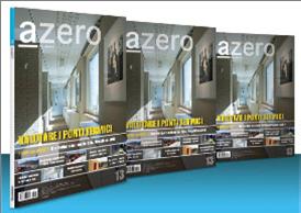 azero_ponti-termici
