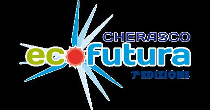 Cherasco Ecofutura