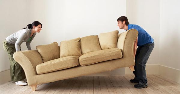Bonus mobili per giovani coppie: la novità del 2016