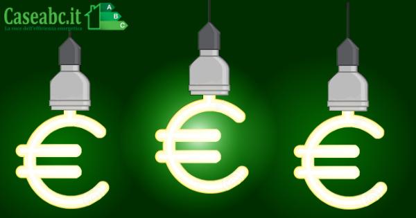 Rinnova la tua illuminazione con le detrazioni fiscali for Case mobili normativa 2016