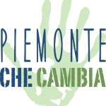 Piemonte che cambia